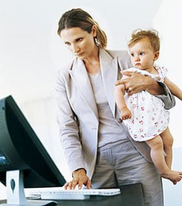 workingmom3.xlarge